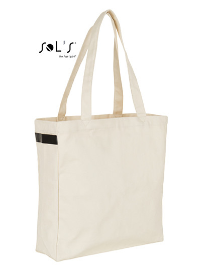 Concorde Shopping Bag SOL´S Bags 01685