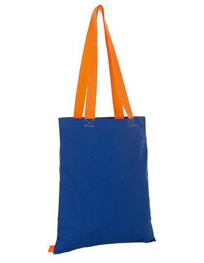 Hamilton Shopping Bag SOL´S Bags 01683