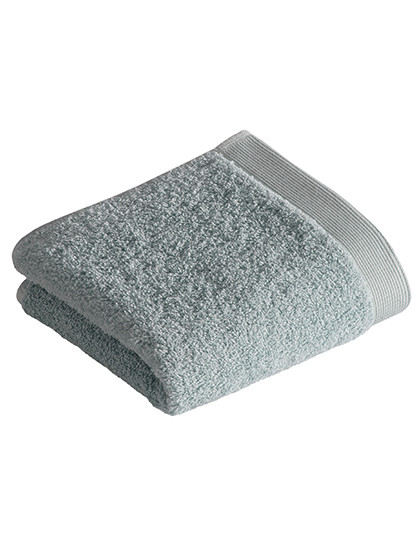 High Line Guest Towel Vossen 117136