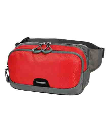 Waist Bag Step Halfar 1813352 - Nerki