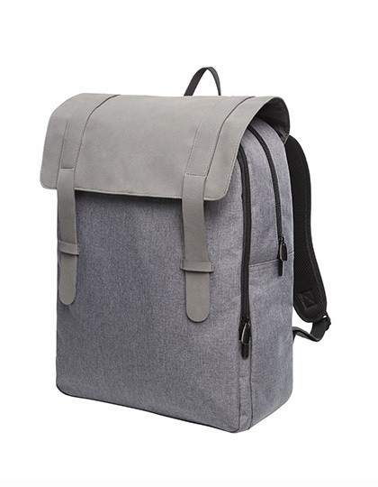 Notebook Backpack Urban Halfar 1813058 - Plecaki
