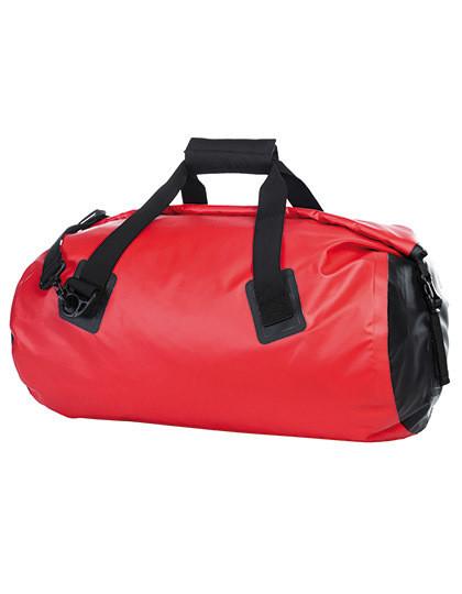 ad1449eab1387 Sport   Travel Bag Splash Halfar 1813341 - Torby sportowe
