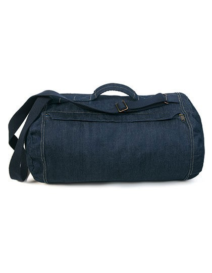 Torba Duffle DNM Feeling Good