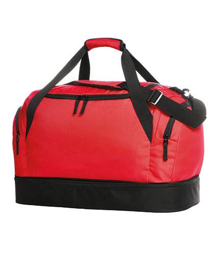 33323bce23428 Sports Bag Team Halfar 1815022 - Torby sportowe