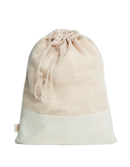 Reusable Produce Bag Organic Halfar 1816061 - Plecaki