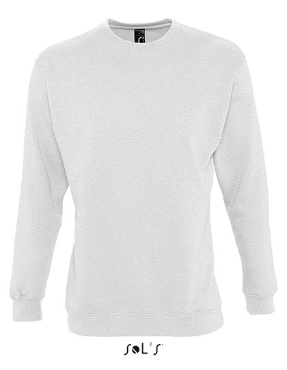 Bluza Sweatshirt New Supreme SOL´S 13250