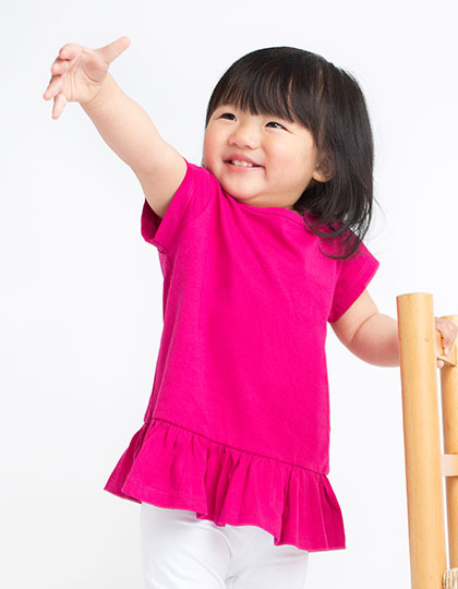 Odzież niemowlęca Boboli od 0 do 2 lat to ubrania uszyte z wysokogatunkowych materiałów, aby zapewnić dzieciom piękny wygląd i wygodę w noszeniu. W ofercie O La La Kids znaleźć można manga-hub.tk elegancką czerwoną sukienkę z kołnierzykiem lub stylową białą koszulkę nadrukiem.