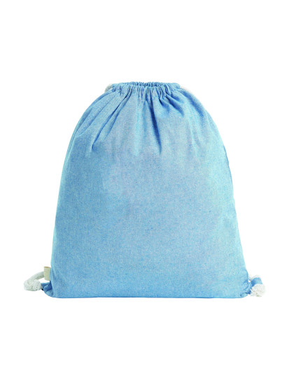Drawstring Bag Planet Halfar 1816063 - Plecaki
