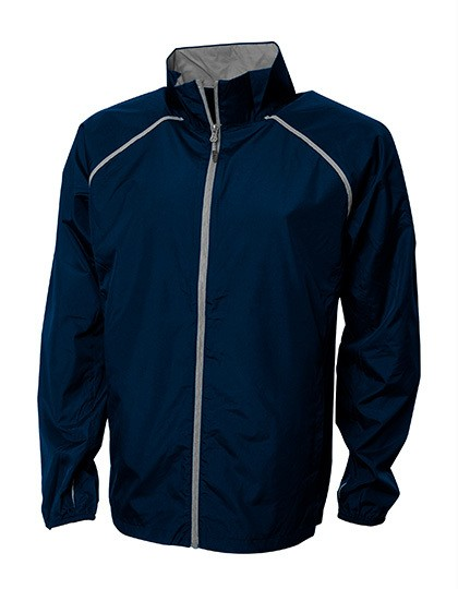 Egmont Packable Jacket Men Elevate 38315 - Kurtki