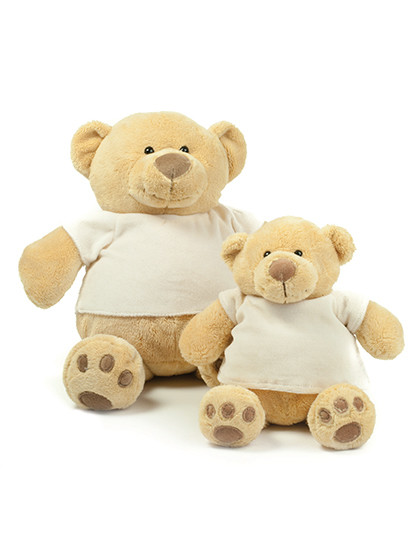 Honey Bear Mumbles MM21 - Inne