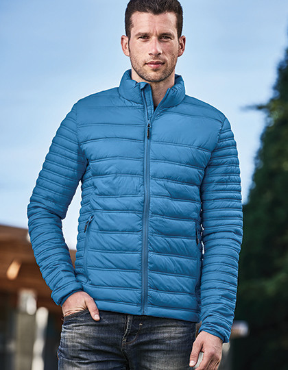 Basecamp Thermal Jacket Stormtech PFJ-4