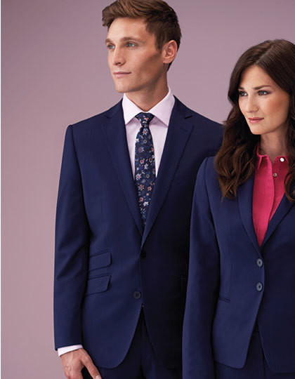 Sophisticated Collection Blezer Calvi Brook Taverner CALVI