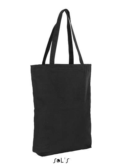 Faubourg Shopping Bag SOL´S Bags 01684