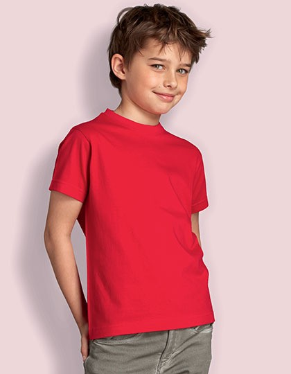 Kids Imperial T-Shirt SOL´S 11770