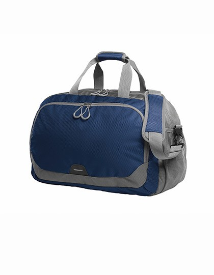 Sport / Travel Bag  Step M Halfar 1813342 - Torby sportowe