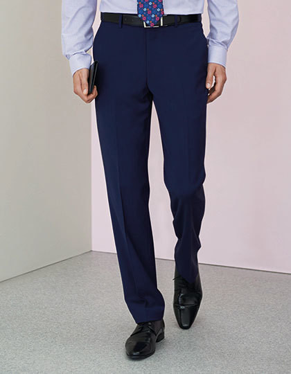 Sophisticated Collection Spodnie Avalino Brook Taverner AVALINO Trouser