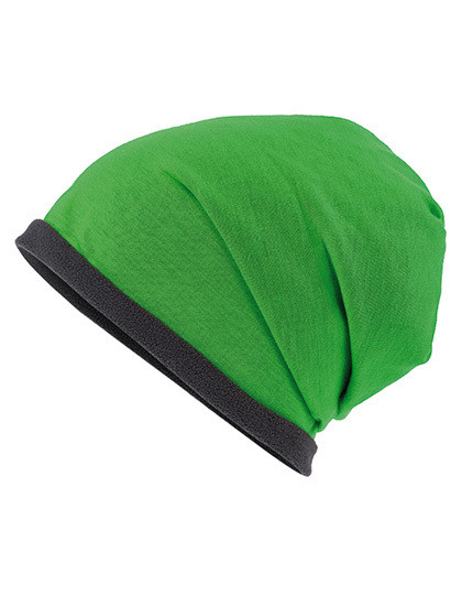 Fleece Beanie Myrtle Beach MB7131
