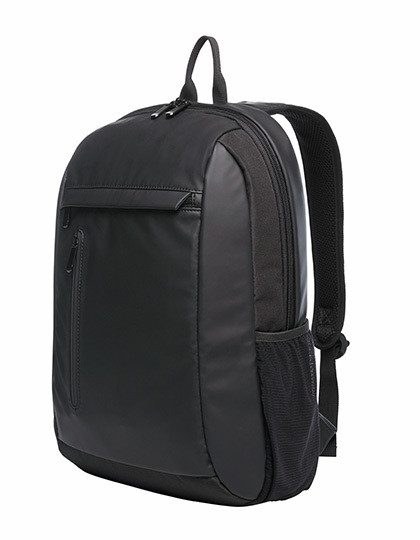 Notebook Backpack Lead Halfar 1813343 - Plecaki