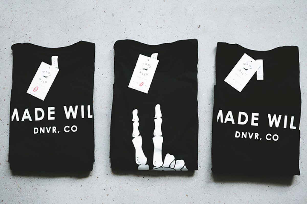 co-charakteryzuje-koszulki-firmowe-jhk-podpowiadamy.jpg
