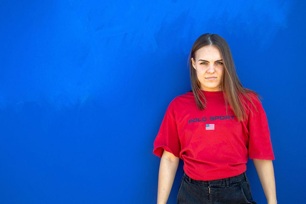 znani-producenci-odziezy-eleganckie-koszulki-reklamowe-henbury.jpg