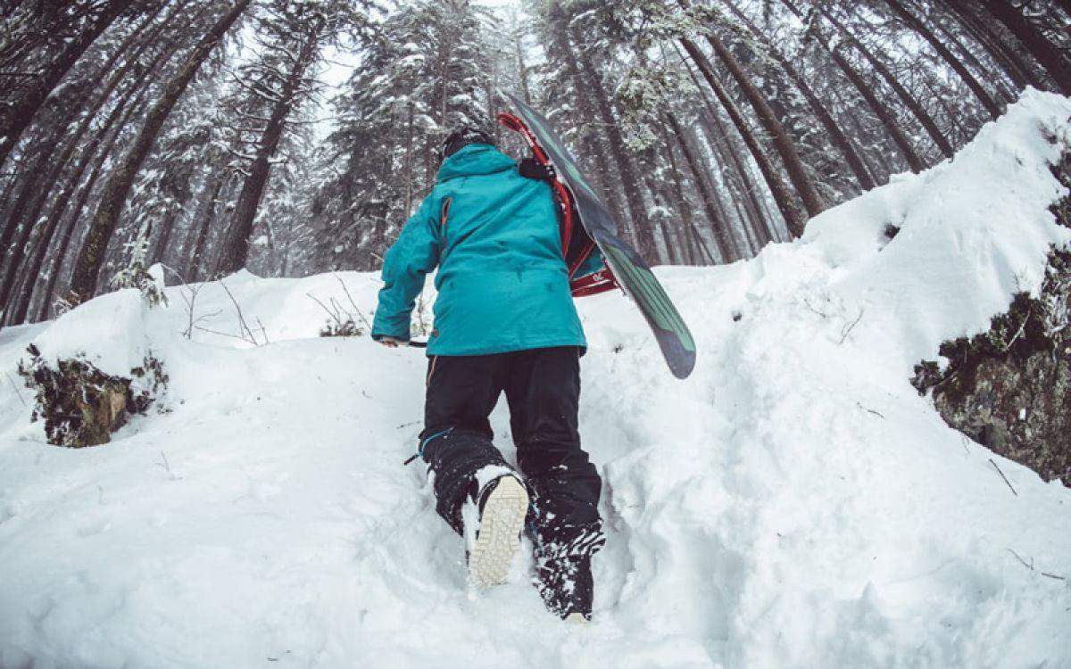 czym-sie-kierowac-przy-wyborze-idealnej-kurtki-narciarskiej-czyli-cos-dla-kazdego-milosnika-sportow-zimowych.jpeg