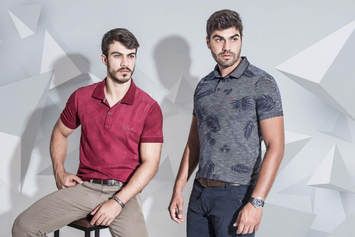 sprawdzamy-jakosc-odziezy-reklamowej-poszczegolnych-producentow.jpg