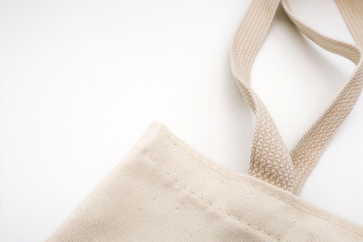 jak-wybrac-torby-bawelniane-dla-swojej-dzialalnosci.jpg