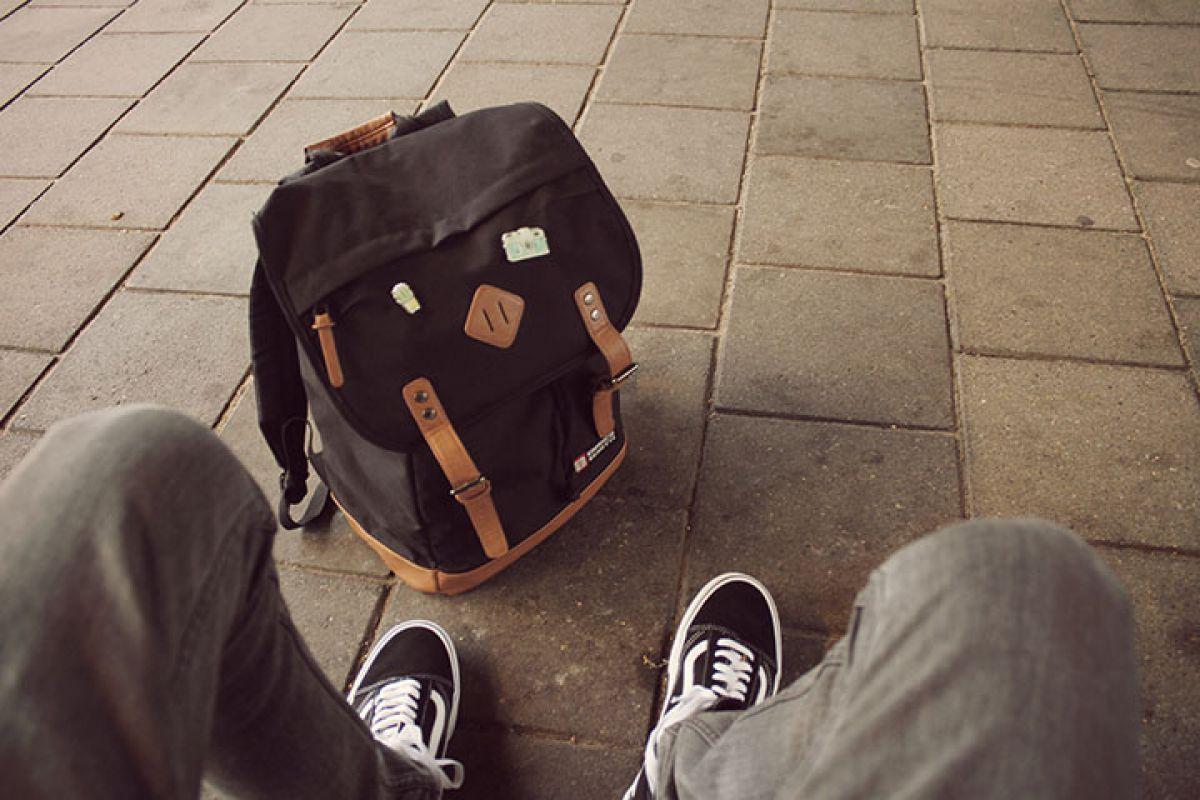 znani-producenci-odziezy-czym-wyrozniaja-sie-torby-reklamowe-bag-base.jpg